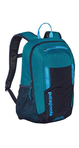 Patagonia Anacapa Pack 20 Underwater Blue